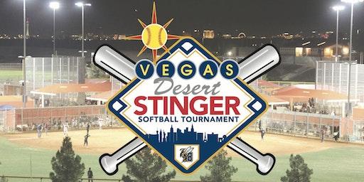 Las Vegas, NV Gay Events Eventbrite