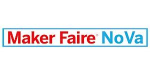 Maker Faire NoVa 2018