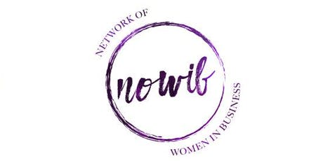 Network of Women in Business Southside Networking Lunch tickets