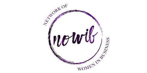 Network of Women in Business (NOWIB) Southside Networking Lunch