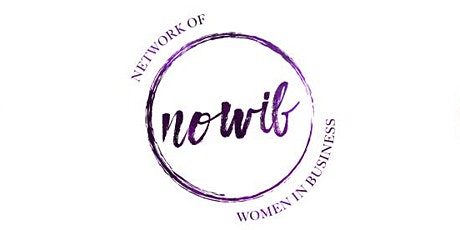 Network of Women in Business (NOWIB) Northside Breakfast Group tickets