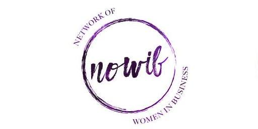 Network of Women in Business Northside Breakfast Group