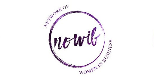 Network of Women in Business (NOWIB) Northside Breakfast Group