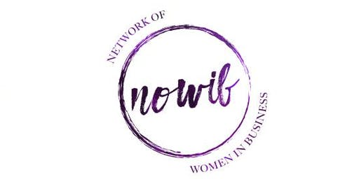 Network of Women in Business Northside Lunch Group
