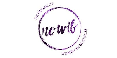 Network of Women in Business Downtown Lunch Group