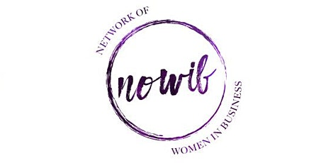 Network of Women in Business (NOWIB) Downtown Lunch Group tickets