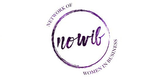 Network of Women in Business (NOWIB) Downtown Lunch Group