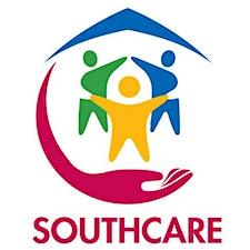 Southcare Inc logo