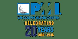 PMI-VI CEPS Winter 2018