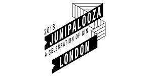Junipalooza London 2018