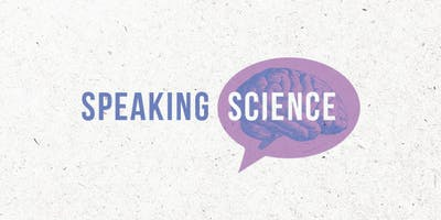 Speaking Science 2019