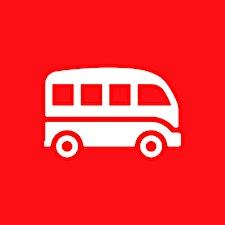 Le Wagon Brussels logo