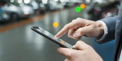 Corso Online Social Media Marketing: LinkedIn Marketing & Advertising B2B