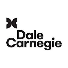 Dale Carnegie France logo