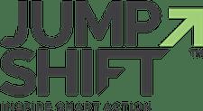 JumpShift Development Ltd - Inspire Smart Action logo