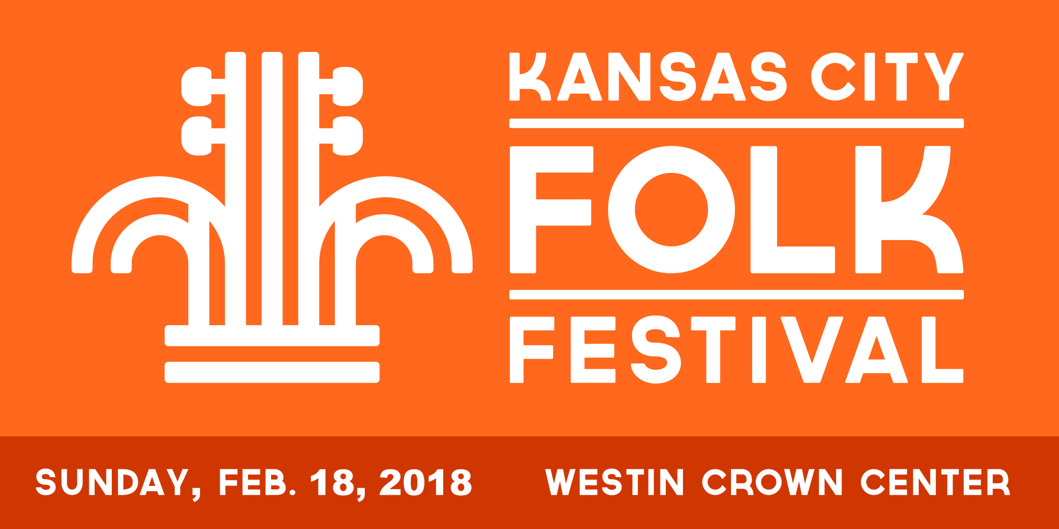 Kansas City Folk Festival