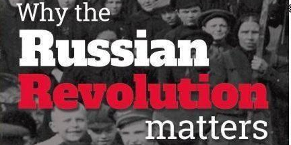 why was the russian 1917 revolution The main causes of the russian revolution of 1917 were the poverty of the peasant class, the rise of the urban industrial class, the antiquated and oppressed military, a growing intellectual movement, and the inefficiency and autocracy of the tsarist regime the revolution was catalyzed by russia's.