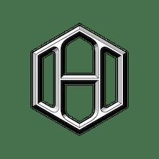 Hegid logo