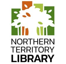 Northern Territory Library logo