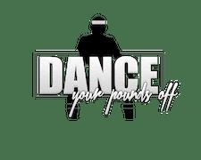 Dance Your Pounds Off LLC logo