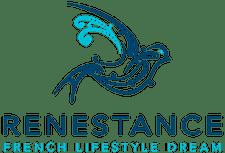 Renestance logo