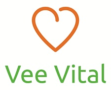 Vee O'Brien - Essential Oils Educator + Nutritional Therapist + Health Coach logo
