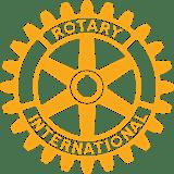 Rotary Club of Marblehead Harbor logo