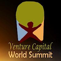 Venture Capital World Summit ©