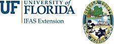 University of Florida in Osceola County logo