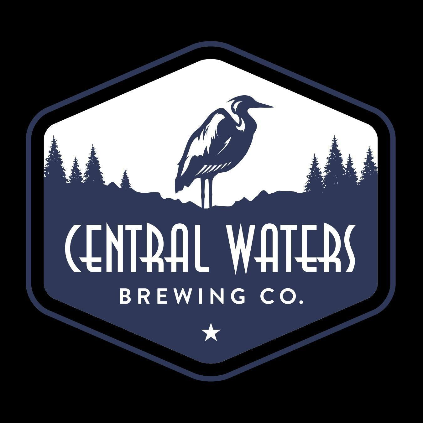 Central Waters Beer and Grilled Cheese Pairin