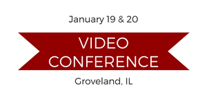 Love and Respect Video Marriage Conference -...