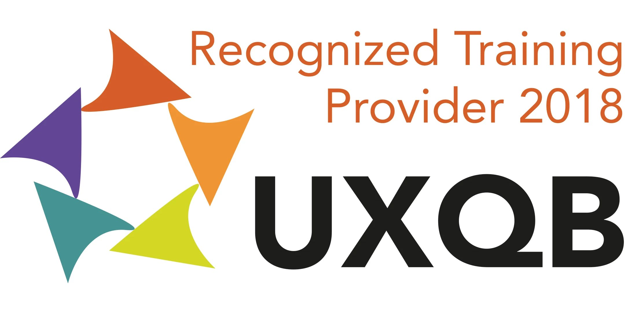 Usability Engineering Training mit CPUX-F Zer