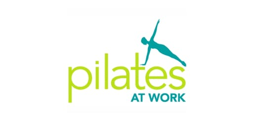 Pilates (Marischal College) - £5