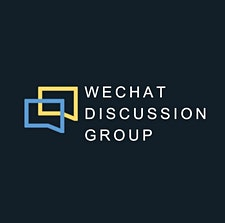 CPA Western and Eastern Chat Group logo