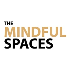 The Mindful Spaces GmbH logo