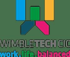 Wimbletech CIC logo