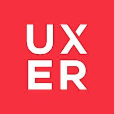 UXER SCHOOL logo