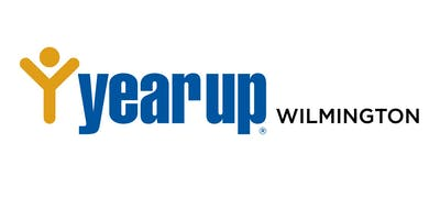 Year Up Wilmington Mock Interviews