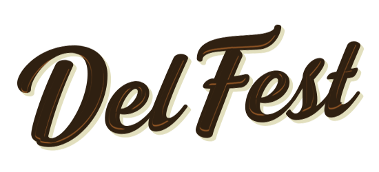 DelFest 2018