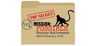 NAPSA Workshop 2018
