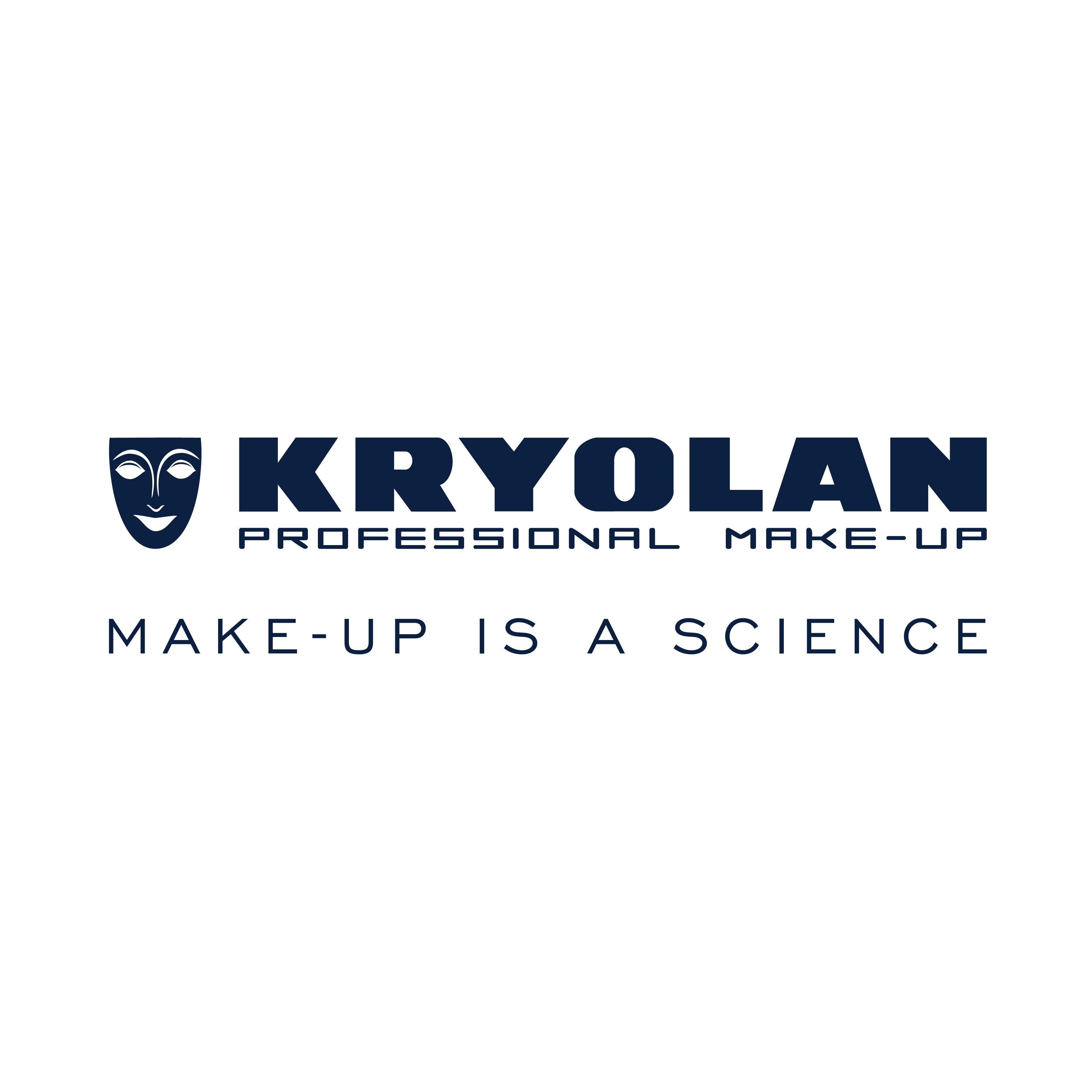 Make-up for Cosplay - Chicago