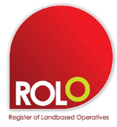 ROLO Health, Safety and Environmental Awarene
