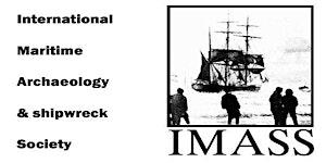 International Shipwreck Conference 2018