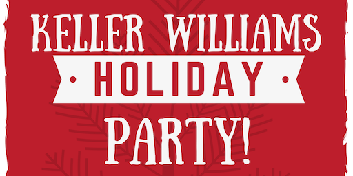 Keller Williams Realty Holiday Party