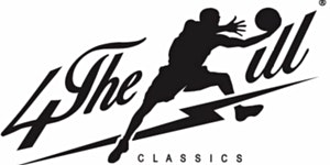 4TheKill Classics Basketball tournament OFFICIAL AFTER...