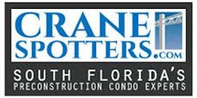 Greater Downtown Miami (Edgewater-Midtown-Wynwood Focus) Condo Correction Walking Tour