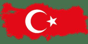 Is the Turkish Partnership Doomed?