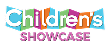 Children's Showcase logo