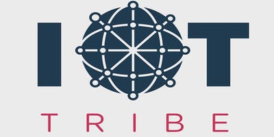 IoT Tribe North – Launch