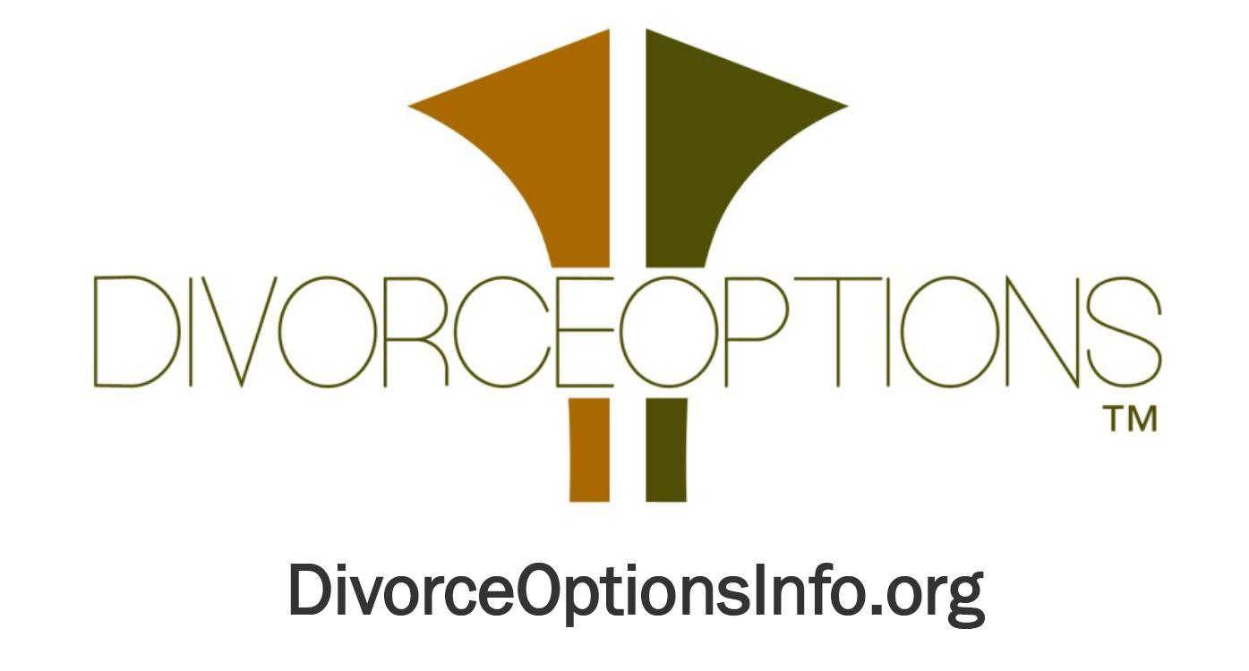 Divorce Options™ Workshop photo